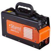 Сварочный аппарат Sturm! AW97I27N (MMA)