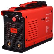 Сварочный аппарат Fubag IR 160 31401 (MMA)