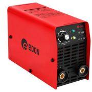 Сварочный аппарат Edon TB-200 (MMA)