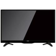 Телевизор Asano 24LH7020T 23.6' (2019), черный
