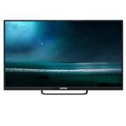 Телевизор Asano 42LF7110T 42', черный