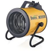 Электрическая тепловая пушка Ballu BHP-P2-5 (5 кВт)