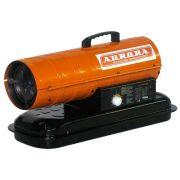 Дизельная тепловая пушка Aurora TK-12000 (13 кВт)