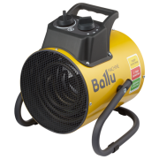 Электрическая тепловая пушка Ballu BHP-PE2-5 (4.5 кВт)