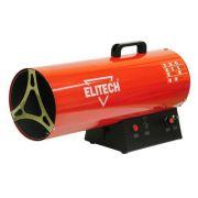 Газовая тепловая пушка ELITECH ТП 70ГБ (70 кВт)