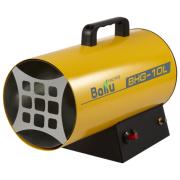 Газовая тепловая пушка Ballu BHG-10L (10 кВт)