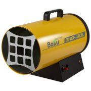 Газовая тепловая пушка Ballu BHG-30L (27 кВт)