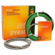 Электрический теплый пол SpyHeat Классик SHD-15-2100