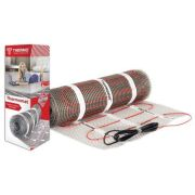 Электрический теплый пол Thermo Thermomat TVK-130 390Вт