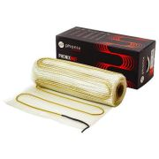 Электрический теплый пол Phonix 10,0м2 1500Вт