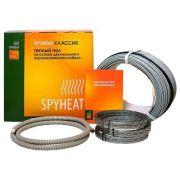 Электрический теплый пол SpyHeat Классик SHD-20-150