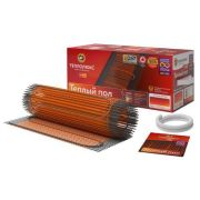 Электрический теплый пол Теплолюкс ProfiMat 180-2.5 450Вт