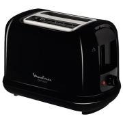 Тостер Moulinex LT 160830, черный