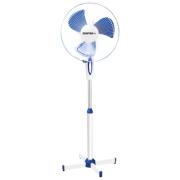 Напольный вентилятор CENTEK CT-5015 blue