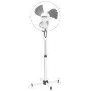 Напольный вентилятор CENTEK CT-5015 gray