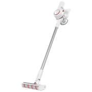 Пылесос Xiaomi Dreame V9, белый