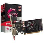 Видеокарта AFOX Radeon R5 230 2GB (AFR5230-2048D3L4), Retail