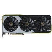 Видеокарта ASRock Radeon RX 6900 XT OC Formula 16GB (RX6900XT OCF 16G), Retail