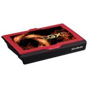 AVerMedia Technologies Live Gamer EXtreme 2 GC551 черный/красный