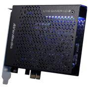 AVerMedia Technologies Live Gamer HD 2 черный