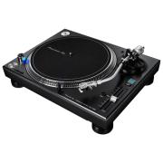 Виниловый проигрыватель Pioneer DJ PLX-1000 черный
