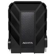 Внешний HDD ADATA HD710 Pro 5 TB, черный