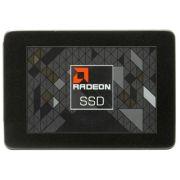 Твердотельный накопитель AMD R5SL120G 120 GB