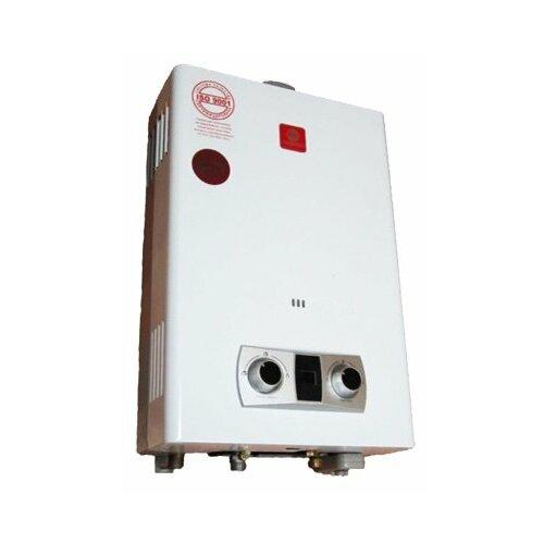 Проточный газовый водонагреватель Ладогаз ВПГ-11PL — купите по низкой цене с каталогом ALLMAGAZ.RU!