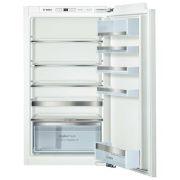 Встраиваемый холодильник Bosch KIR31AF30R