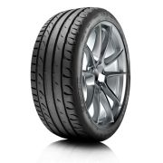 Шина KORMORAN Ultra High Performance 245/40 R18 97Y