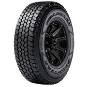 Шина GOODYEAR Wrangler All-Terrain Adventure with Kevlar 265/60 R18 110T