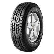 Шина MAXXIS Bravo AT-771 235/80 R17C 120/117R