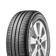 Шина Michelin Energy XM2+ 215/65 R16 98H