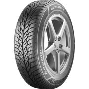 Шина MATADOR MP62 ALL WEATHER EVO 165/65 R14 79T