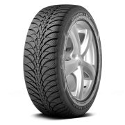 Шина зимняя Goodyear UltraGrip Ice + 195/55 R15 85T