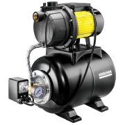 Насосная станция Karcher BP 5 Home 1.645-370.0