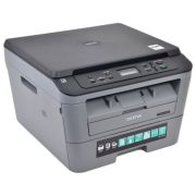 Лазерное МФУ Brother DCP-L2500DR