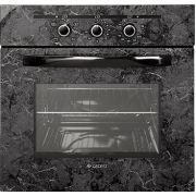 Встраиваемый газовый духовой шкаф GEFEST ДГЭ 621-01 К53