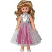Кукла Весна Алиса праздничная 1 Весна со звуковым устройством 55 см В3733/о
