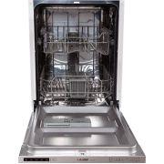 Полновстраиваемая посудомоечная машина Exiteq EXDW - I405