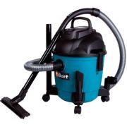 Строительный пылесос Bort BSS-1218
