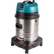 Строительный пылесос Bort BSS-1440-Pro 98297089