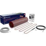 Мат Electrolux Eco EEM 2-150-8 (комплект теплого пола)