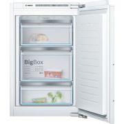 Встраиваемый морозильник Bosch GIV 21 AF 20 R
