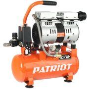 Компрессор Patriot WO 10-120 525306370