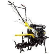 Культиватор Huter МК-8000/135