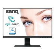 Монитор BenQ 23,8' BL2480 Black (9H.LH1LB.CBE)