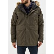 Парка Helly Hansen COASTAL 2 PARKA