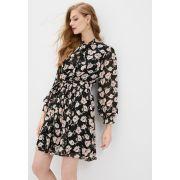 Платье Mist