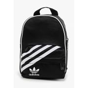 Рюкзак adidas Originals BP MINI